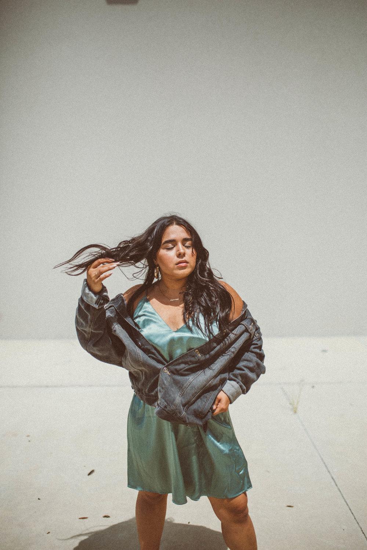silk dress-3.jpg