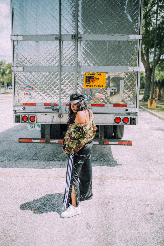 army jacket-2.jpg