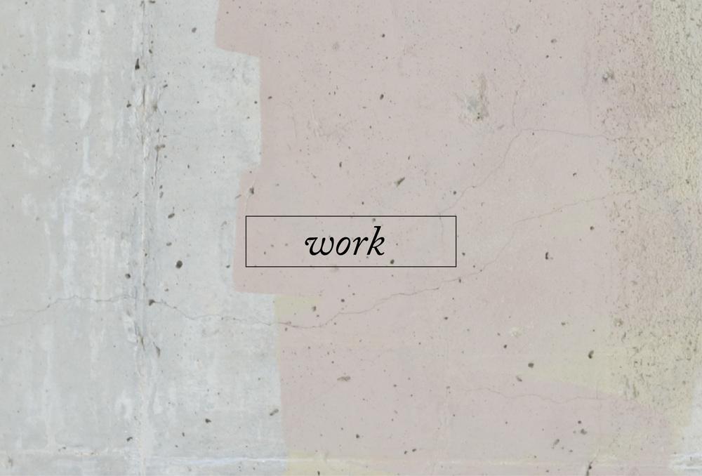 Blog-TextureSplash-1.jpg