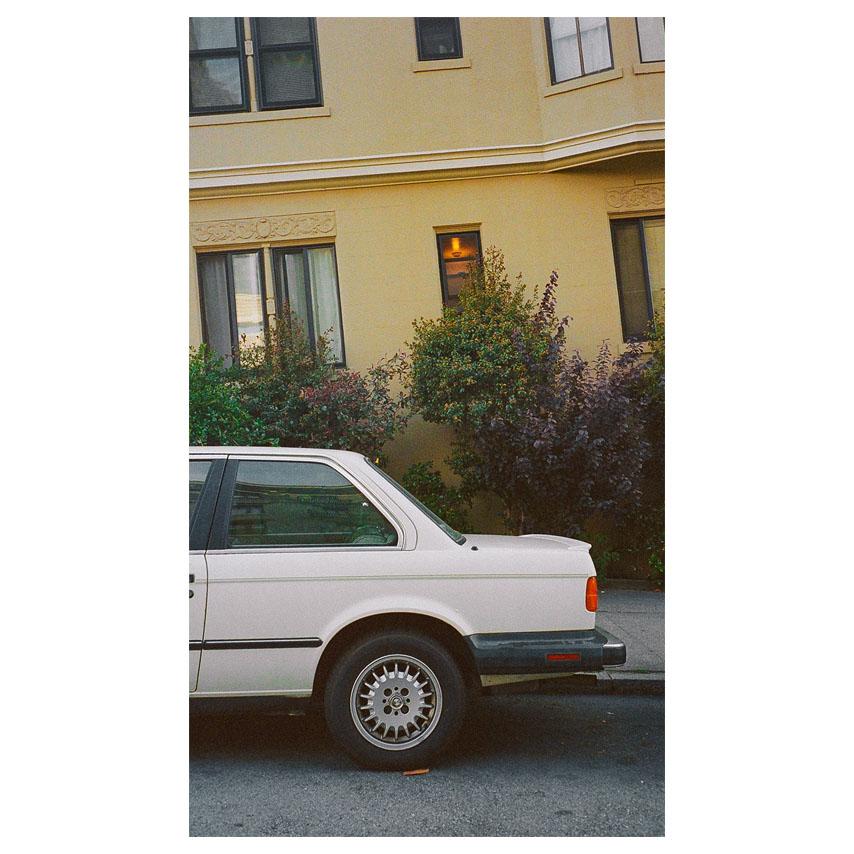 car sf.jpg