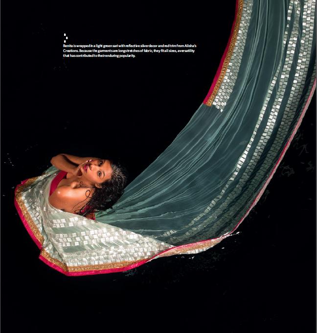 Tampa Bay Magazine (Spring 2014)
