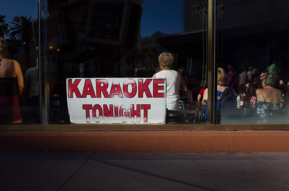 karaoketonight.jpg