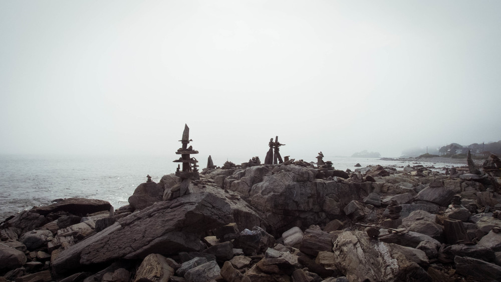 peaksislandsculpture.jpg