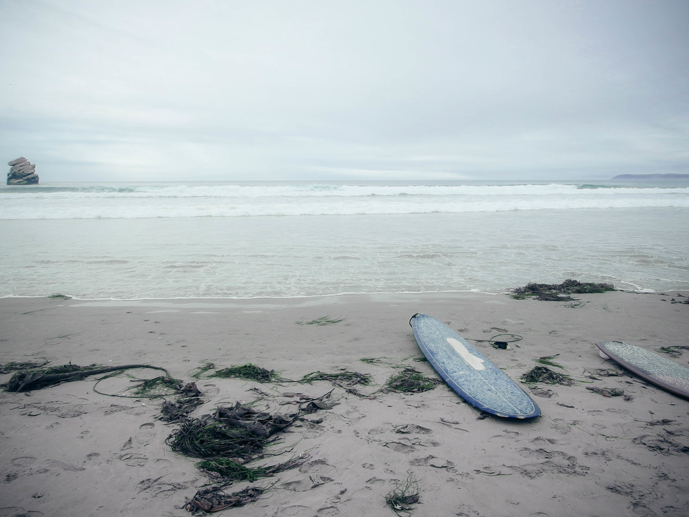 surfboarts.jpg