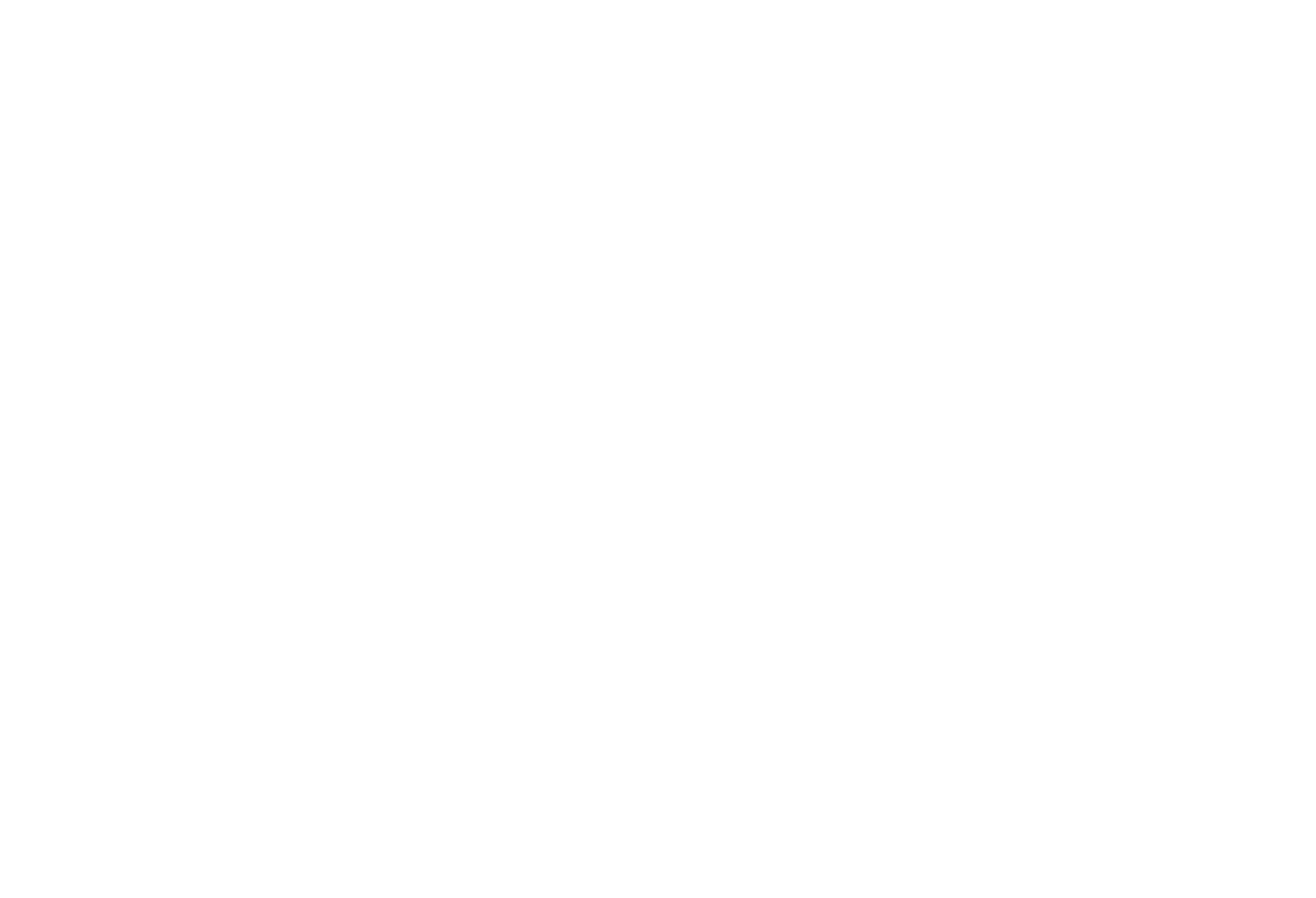 #LipOff2015 Ultimate Celebrity Lip Sync Battle