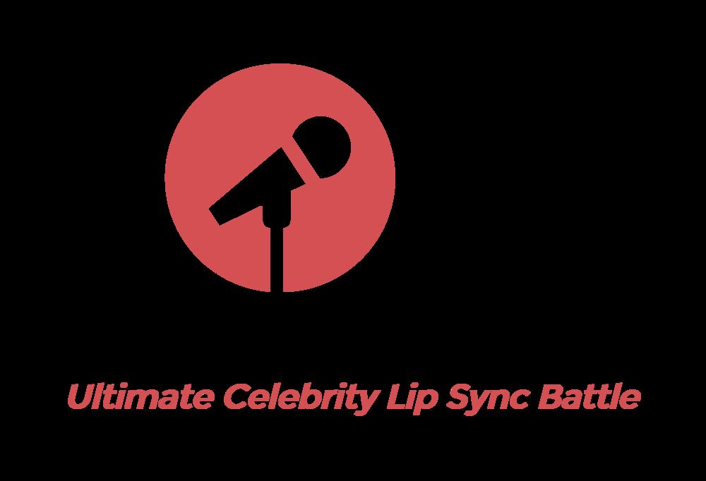 Lip sync battle spike tv first celebrity
