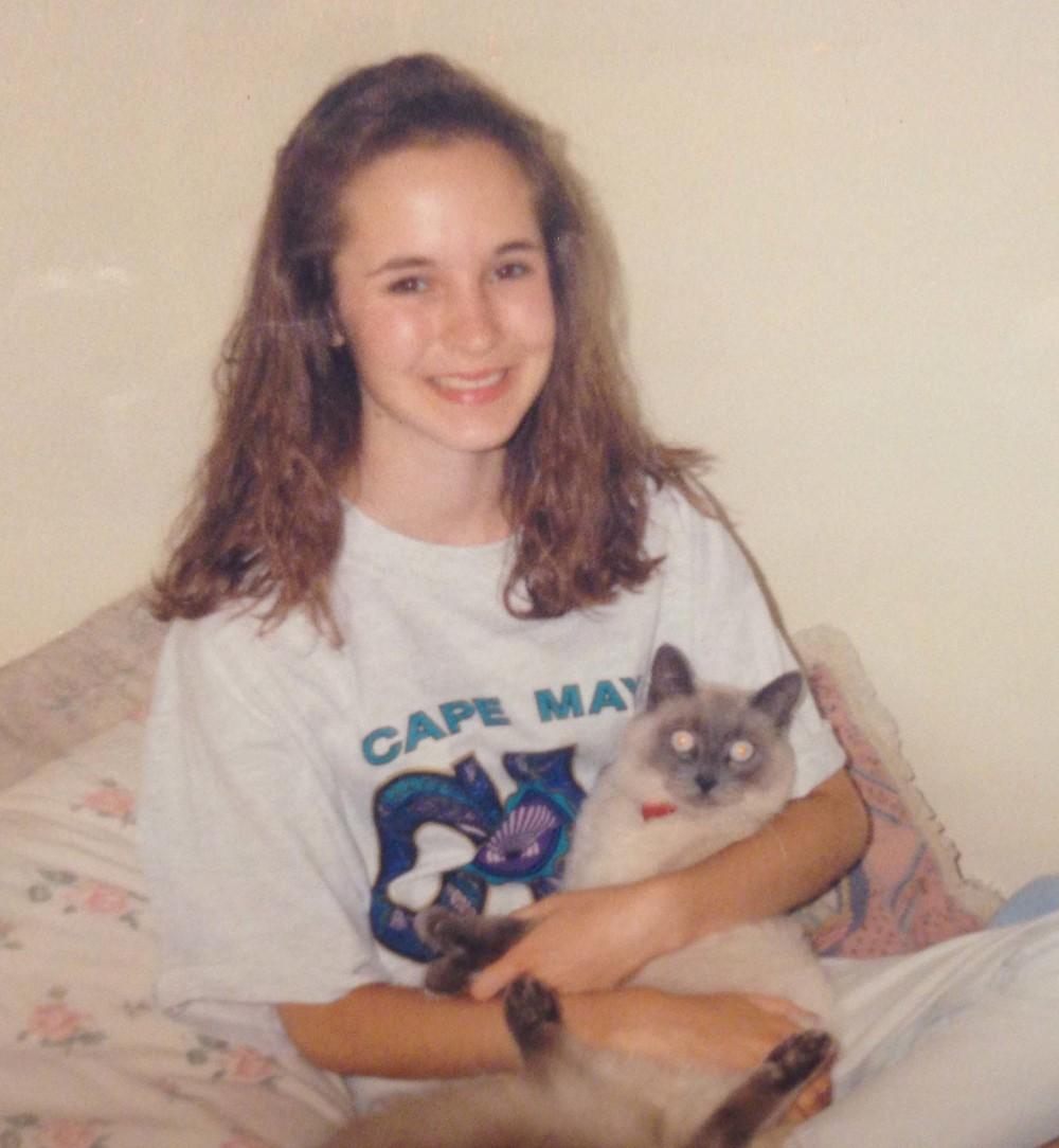cat061993.jpg