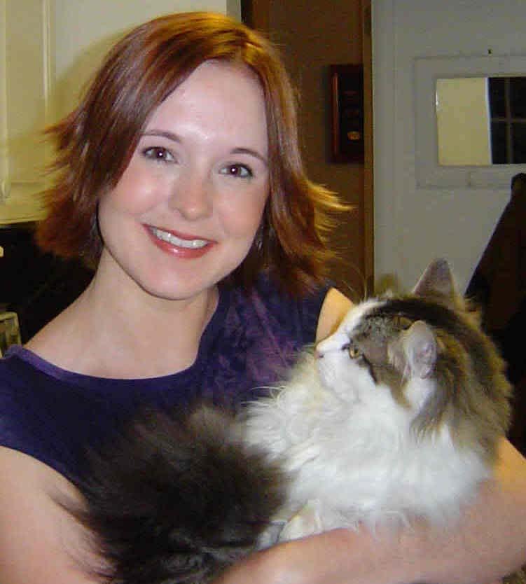 cat92003.jpg