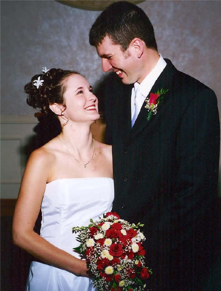 writing2001wedding.jpg