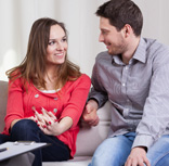 Relationship & Couples       Therapy Services