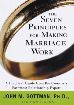7 principles for making marriage work.jpg