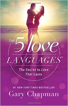 The 5 Love Languages- Gary Chapman.jpg