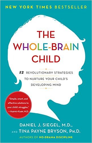 The Whole-Brain Child by Daniel Siegel.jpg