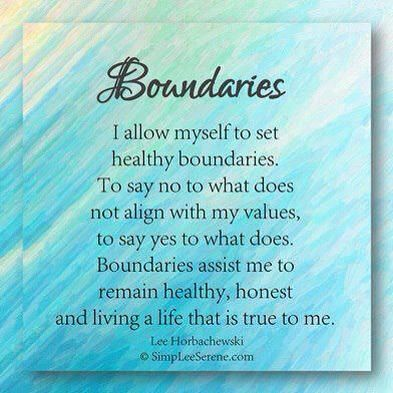 boundaries quote.jpg