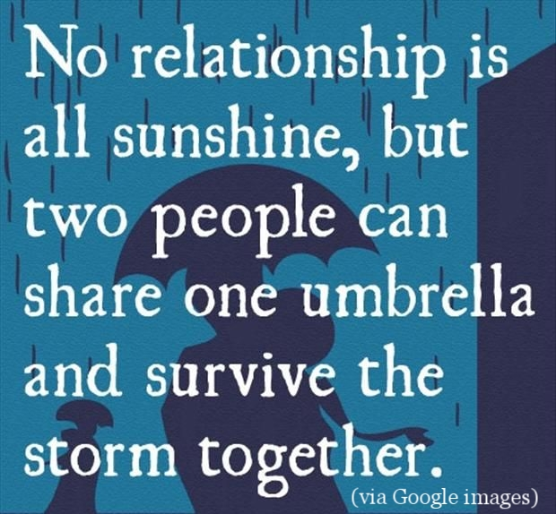 relationships quote 5.jpg