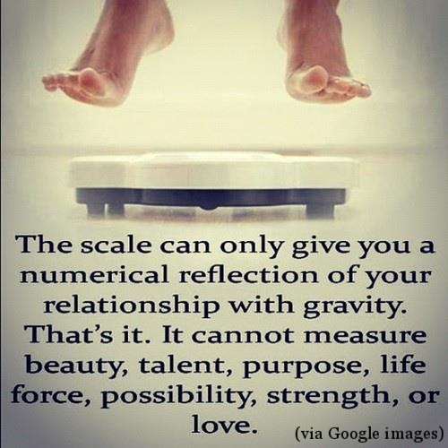 weight and self-esteem quote.jpg