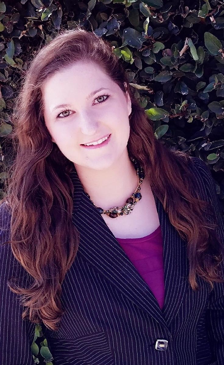 Lisa Neuhart, MS, LMFT, CART