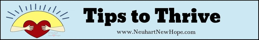 NeuhartNewHope-Tips2Thrive.jpg