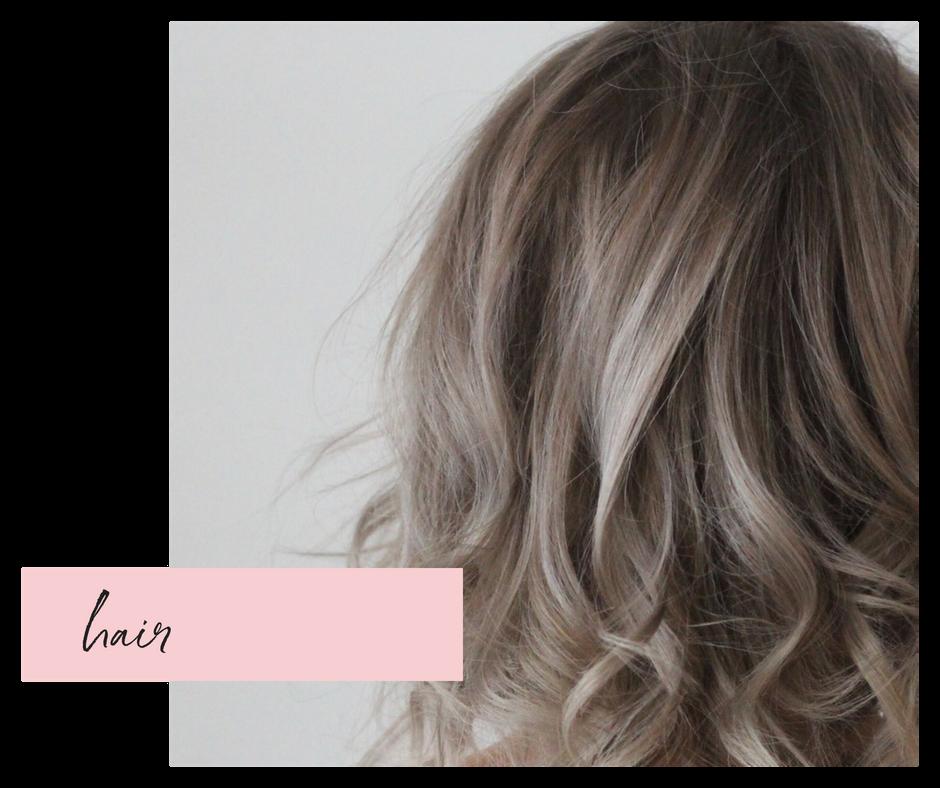 Hair (1).png
