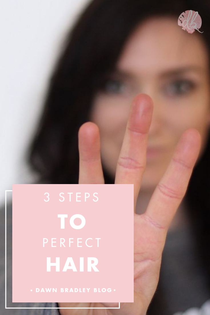 DB_Blog_perfecthair.png