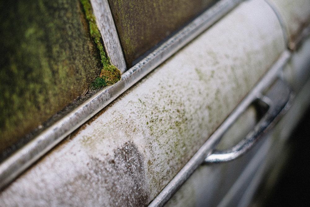 Bristol2000BarnFind_19.jpg