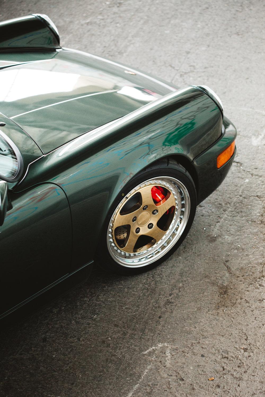 Arya's 964 DTLA-25.jpg