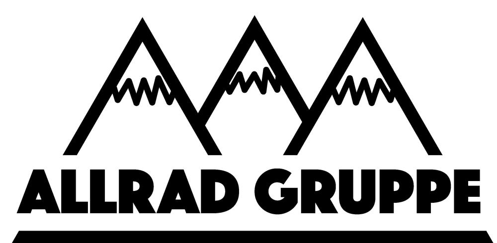 Allrad Gruppe Sticker.png