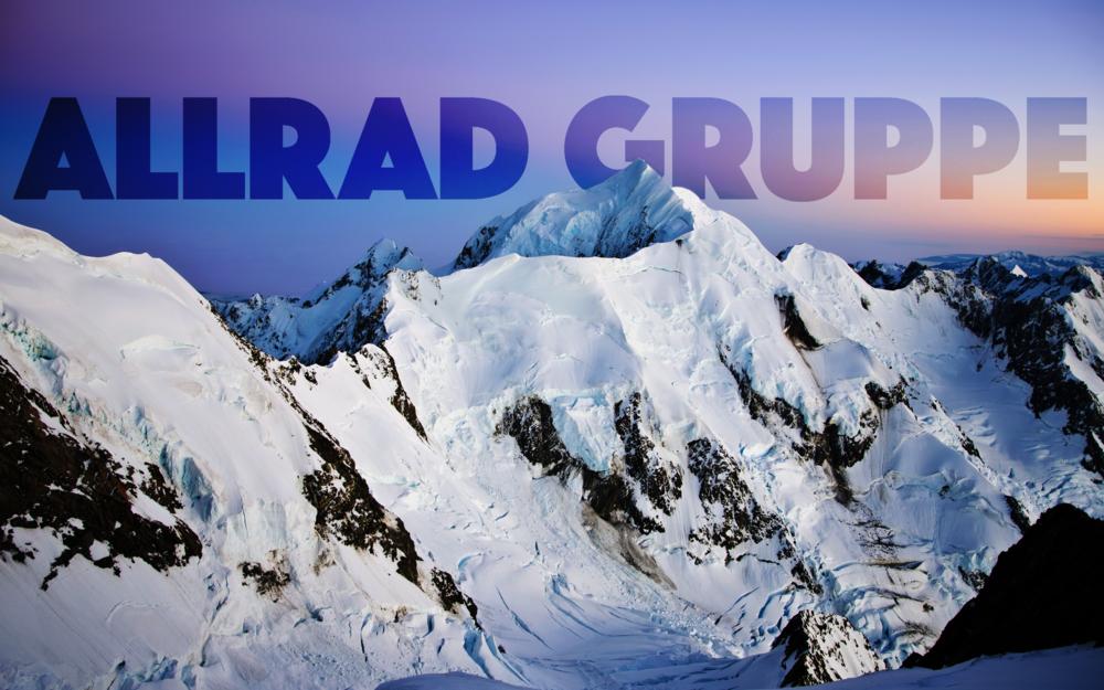 Allrad Gruppe Mountain Top 3.png