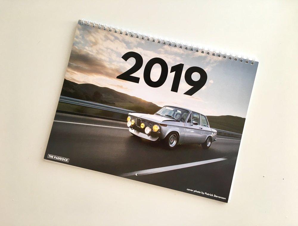 2019 2002 Calendar 1.jpg