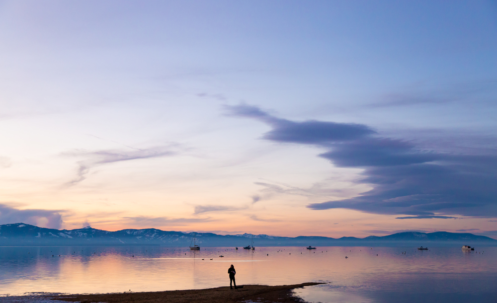 Lake Tahoe-102.jpg
