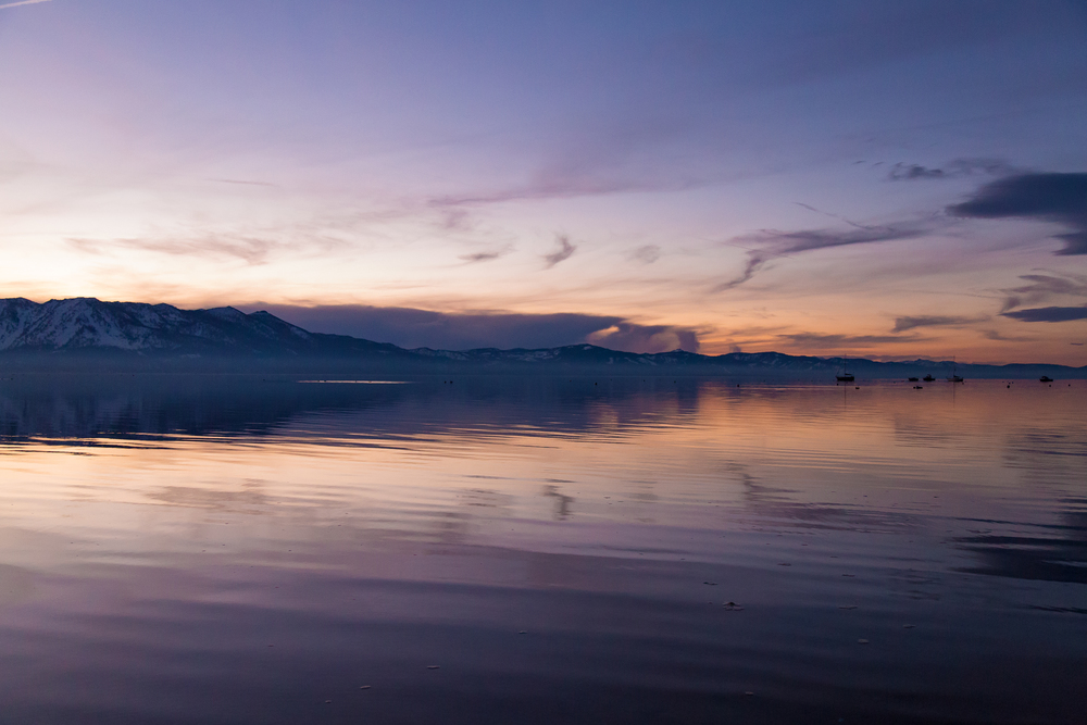 Lake Tahoe-116.jpg
