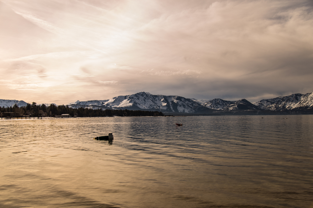 Lake Tahoe-128.jpg