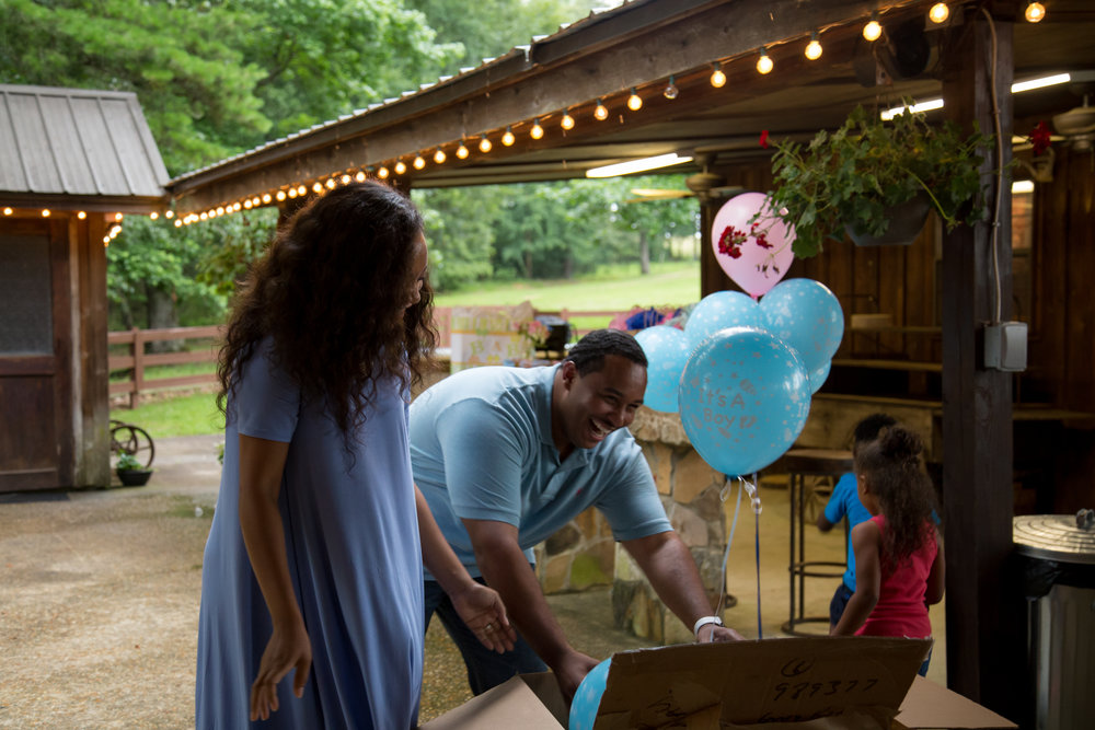 HAY Gender Reveal-16.jpg