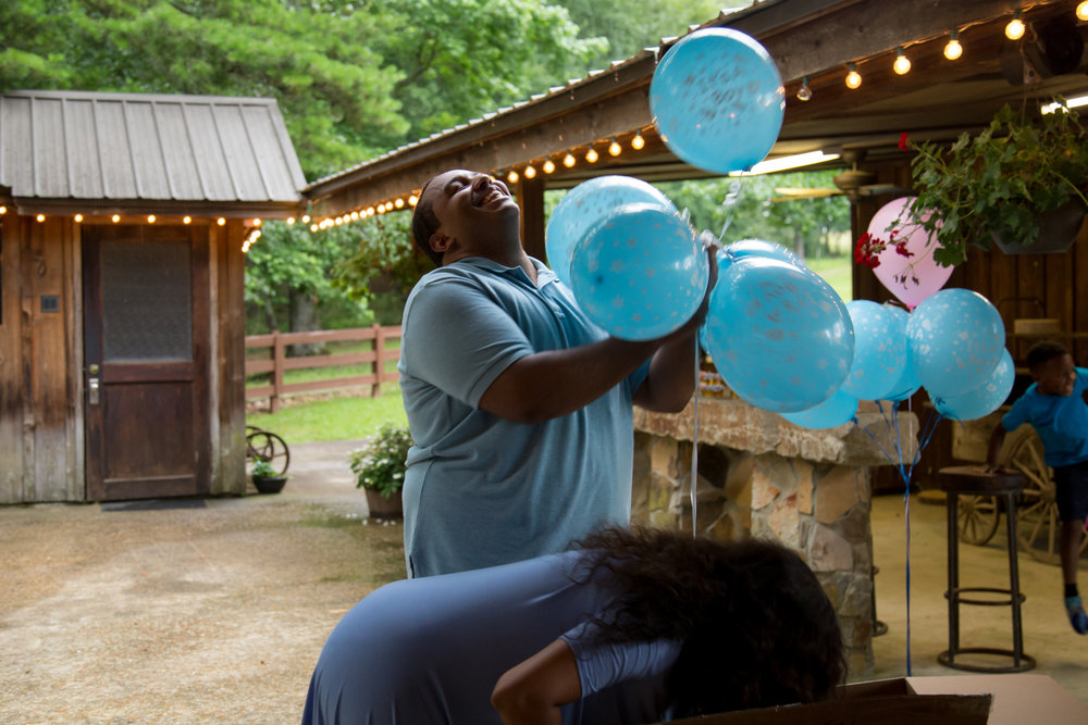 HAY Gender Reveal-19.jpg
