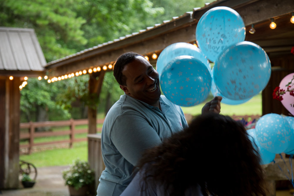 HAY Gender Reveal-20.jpg