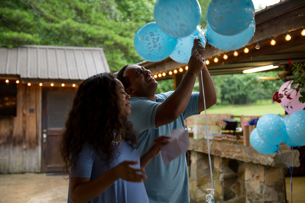 HAY Gender Reveal-22.jpg