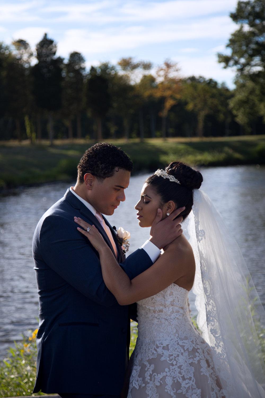 Garcia wedding -2.jpg