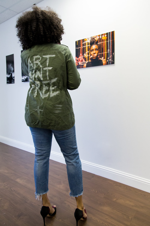 Dfinney TAUT Gallery-40.jpg