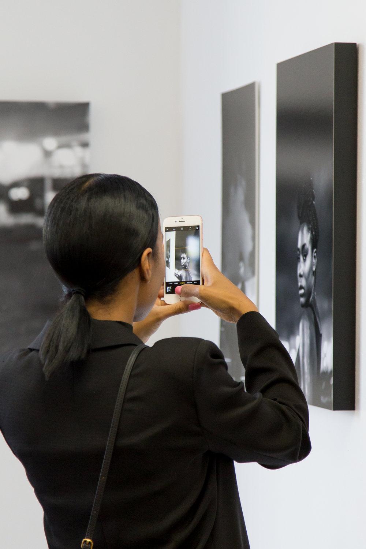 Dfinney TAUT Gallery-11.jpg
