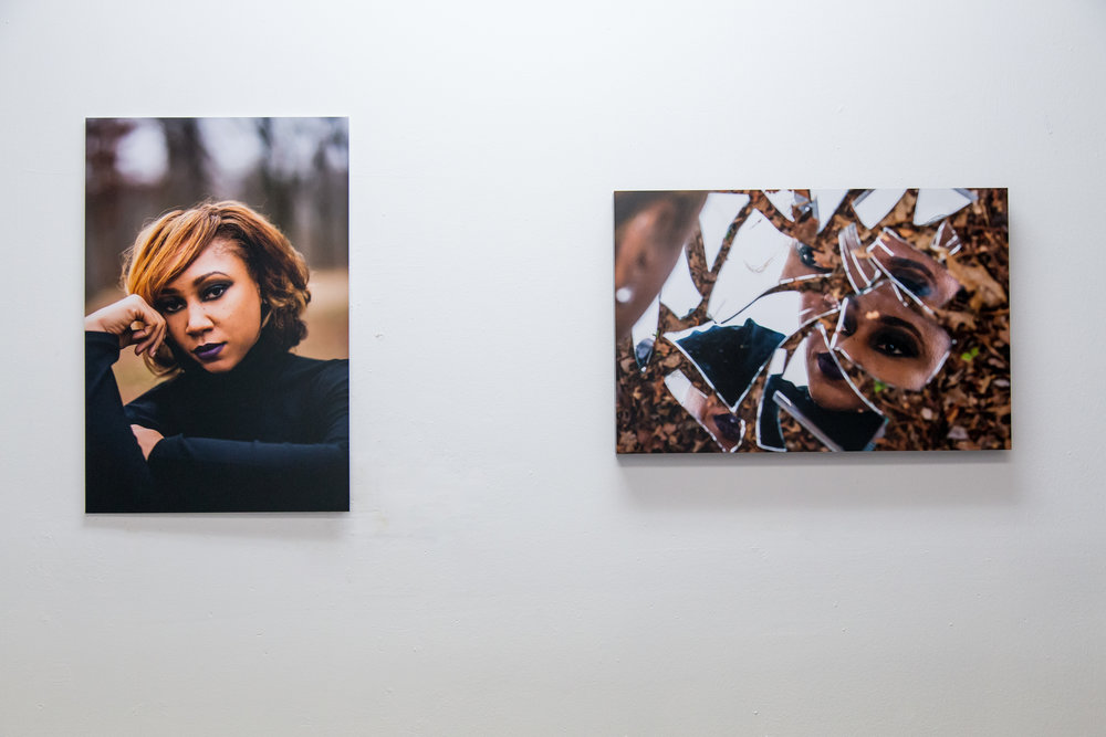 Dfinney TAUT Gallery-8.jpg