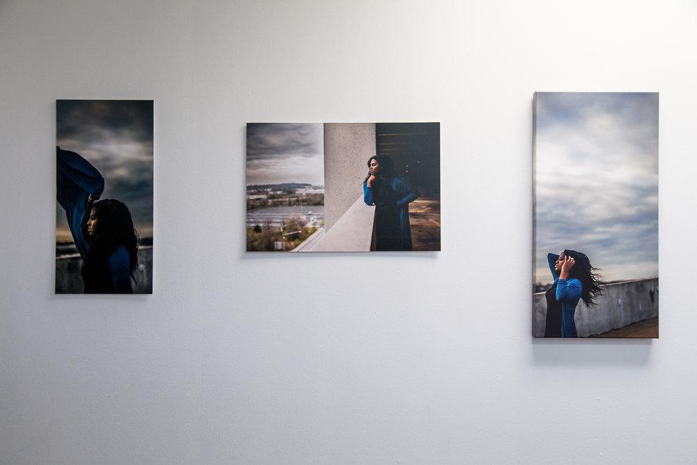 Dfinney TAUT Gallery-9.jpg