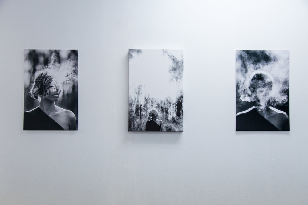 Dfinney TAUT Gallery-10.jpg