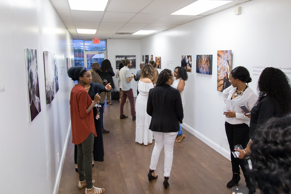 Dfinney TAUT Gallery-47.jpg