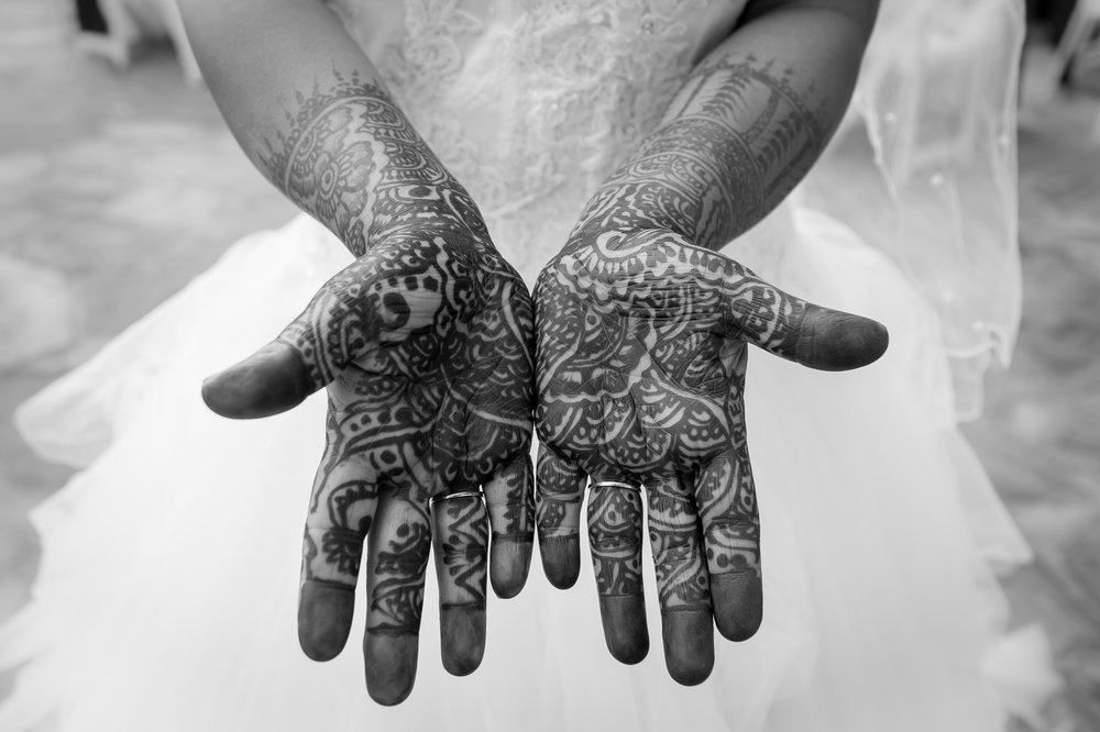 indian wedding (3 of 6).jpg