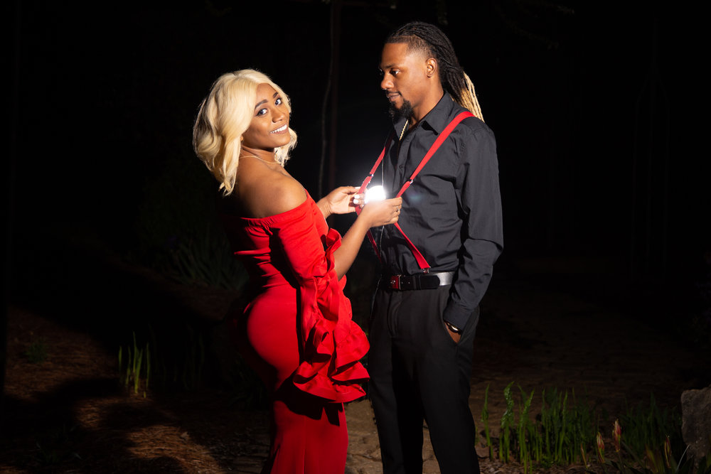 Kametrice & Q Engagement (32 of 35).jpg