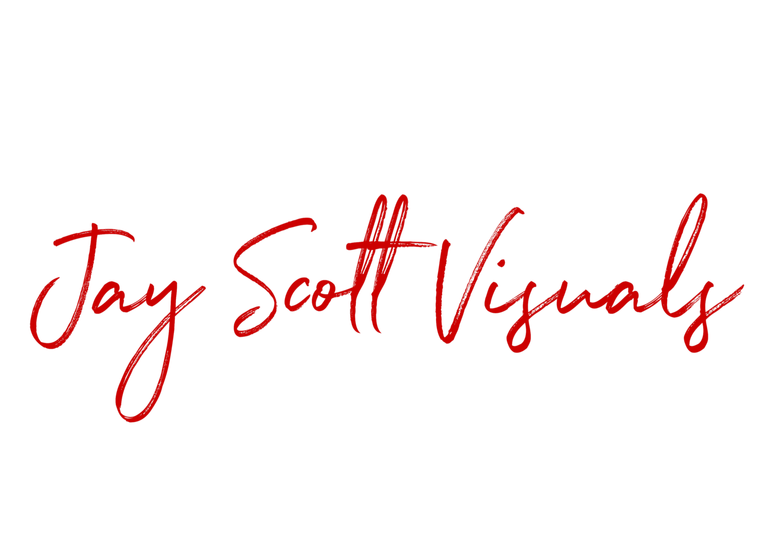 Jay Scott Visuals