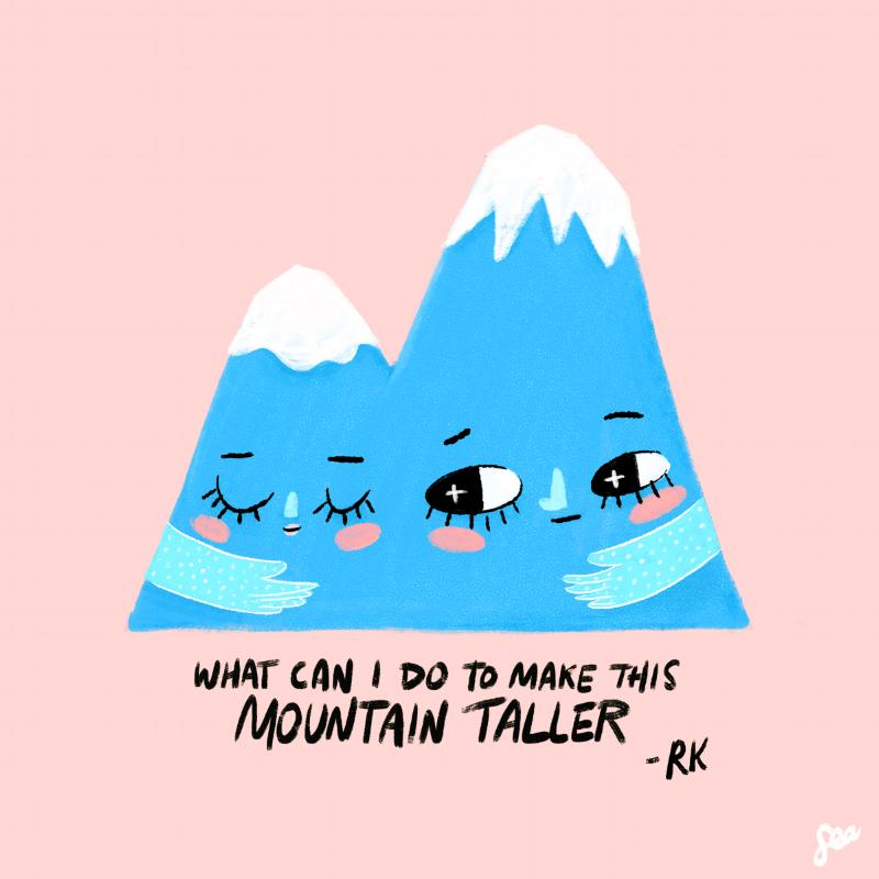 Mountain-Rupi.PNG