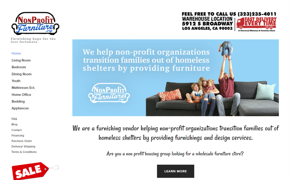 2018-03-21 17_15_57-Non Profit Furniture.png