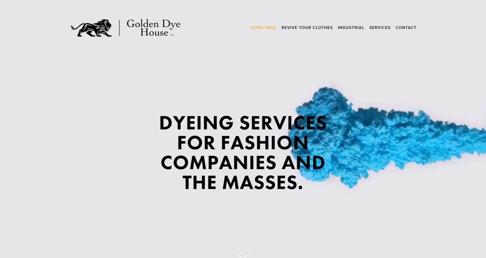 2018-03-21 18_03_33-Golden Dye House Inc..png