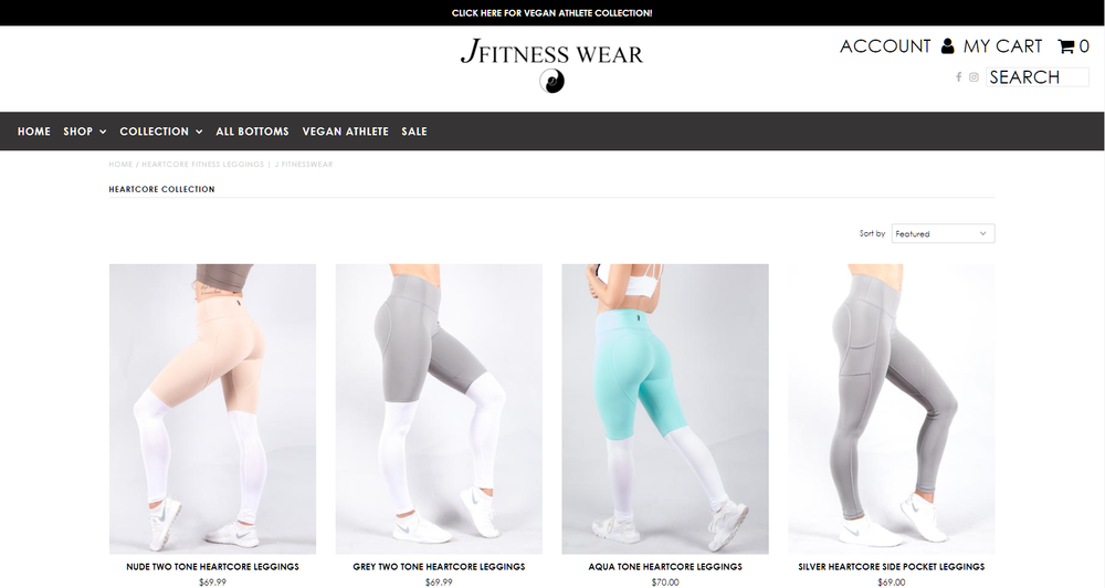 2018-03-22 13_56_24-HeartCore Fitness Leggings _ J FitnessWear – JFitness Active Wear.png